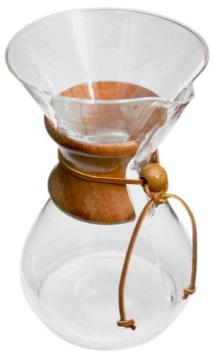 Coffee Makers Made In USA 2017 - Coffeeble