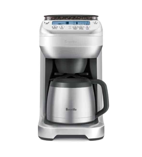 Breville DBC600XL YouBrew Drip Coffee Maker