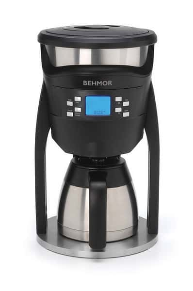 Behmor Brazen Plus Coffee Brew System