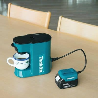 The Best Travel Coffee Makers For Your Next Adventure
