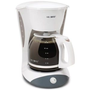 Best drip coffee maker guide 2016 coffeeble Coffee maker reviews 2016