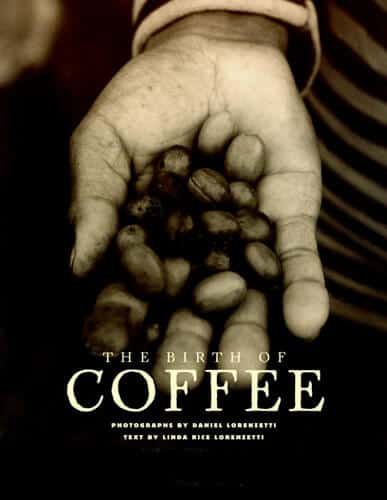 movie birth of coffee