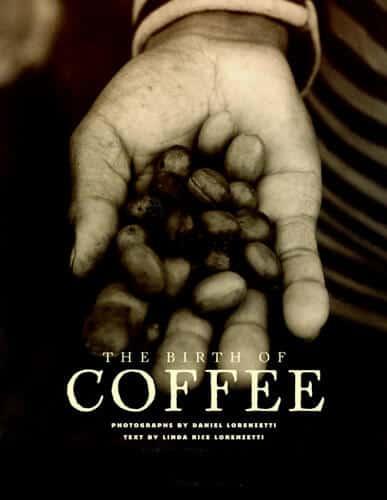 movie birth of coffee
