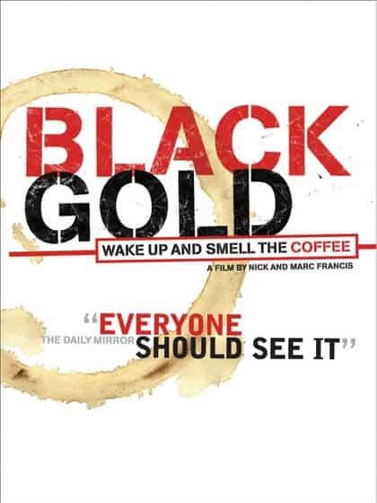 movie black gold