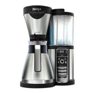 Ninja Coffee Bar CZ85 With Thermal Carafe