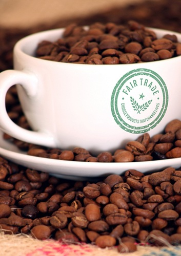 Coffee Certifications
