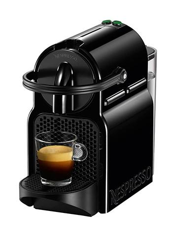 Nespresso Inissia D40 Espresso Machine