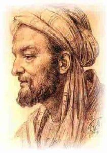 Avicenna Bukhara