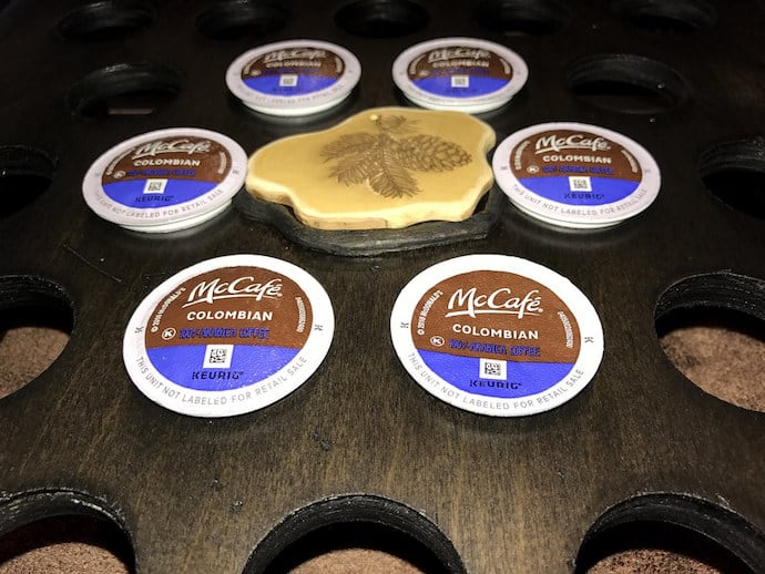 colombian coffee in kcups you can use with the best keurig coffee makers