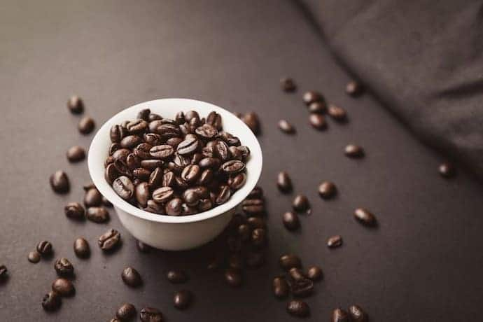 dark roasts tend to be low in acidity, thus, they make great low acid coffee