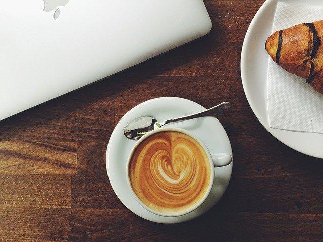 coffee jura e8