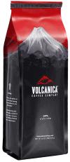 Volcanica Coffee Decaf Blend