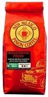 New Mexico Piñon Coffee