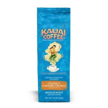 Kauai-Coffee-100-Hawaiian-Coconut-Caramel-Crunch-Medium