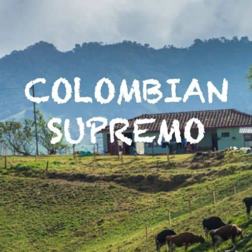colombian-supremo-coffee