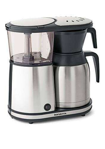 Bonavita BV1900TS Thermal Carafe Coffee Maker