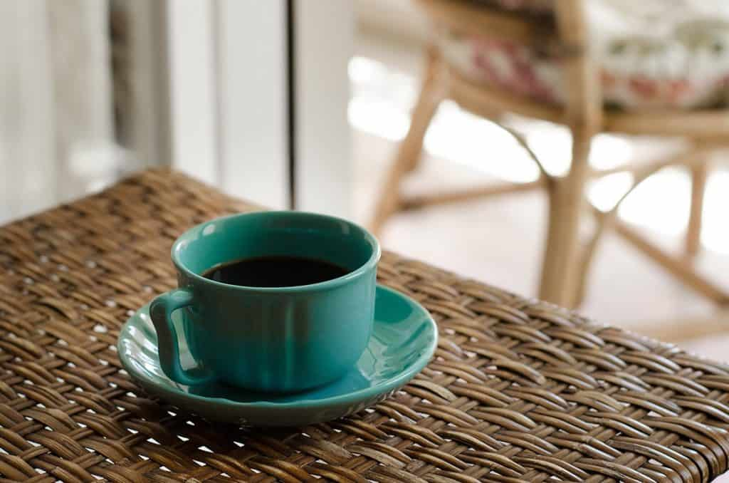 Nespresso vs Keurig Which Is Better