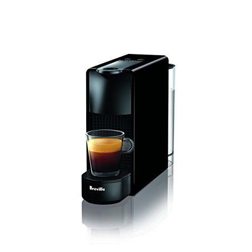 Nespresso Essenza Mini by Breville