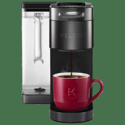 K-Supreme-Plus-SMART-Coffee-Maker_5000361470