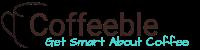 Coffeeble-2018-logo-dark-small.png